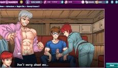 Freegaysexgames login for free download