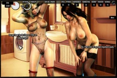 Download LessonofPassion free gameplay