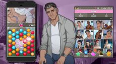 LGBTQ Nutaku games free Android APK game version