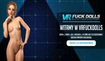 Free download VirtualFuckDolls porn game Android free