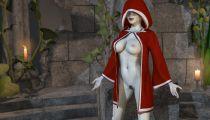 Sexy fuck game no sign up 3D Girlz