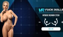 Review VirtualFuckDolls online sex simulator without login