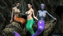 Gameplay porn game APK free Pirate Jessica