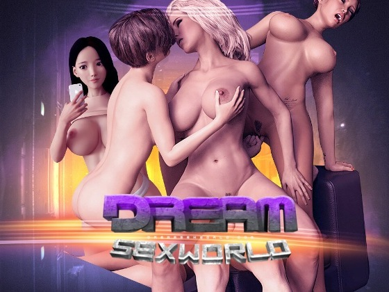 DreamSexWorld