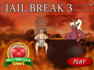 Jail Break 3