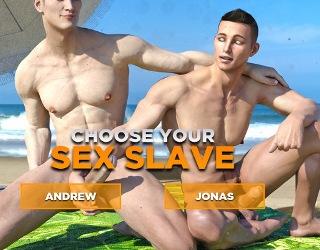 gay sex mobil crni kurac pornića