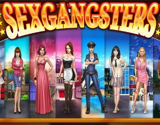 sex gangsters apk android game
