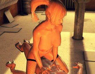 Free erotic games