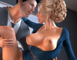 Online fucking games free for Android APK mobile